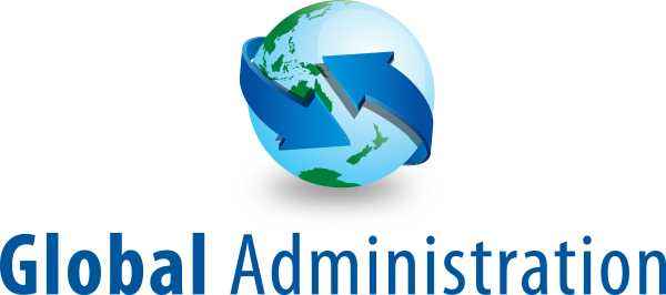 Global Administration